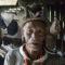 Konyak Tribe Headhunter